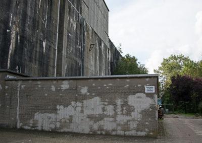 150423hamburg-139