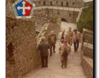 1984 NORMANDIE