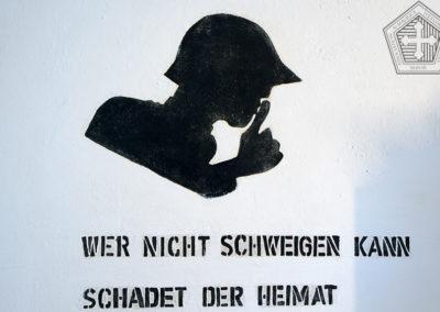 130315reuenthal-9