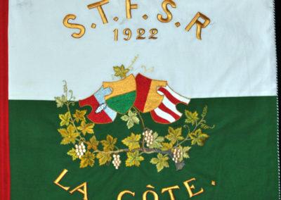 la-cote-fanion-dsc_3731