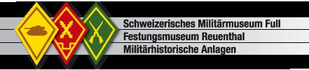 Logo_VMFM_1tt_4