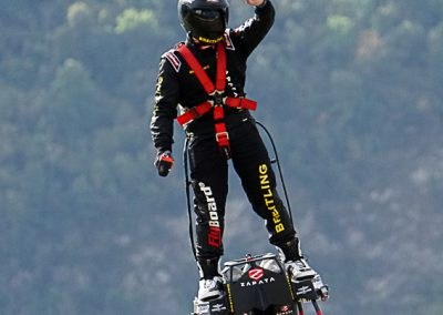 2017.09.15 - Sion Air Show- Breitling Flyboard (1)