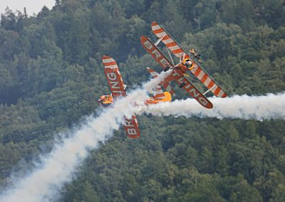 2017.09.15 - Sion Air Show - Breitling Wingwalkers_
