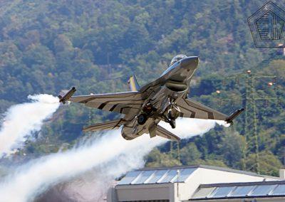 2017.09.15 - Sion Air Show - F-16 (3)