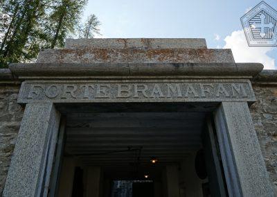 Bramafan-12