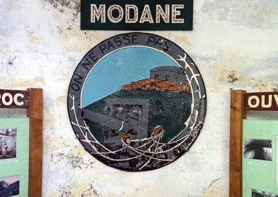 ModaneStGobain-124