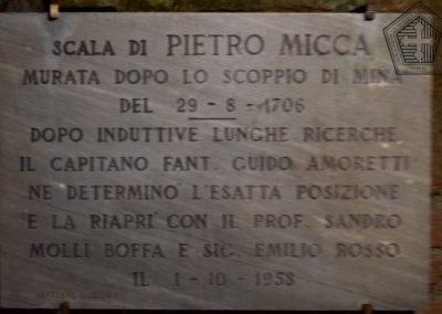 180610Torino (31 sur 38)