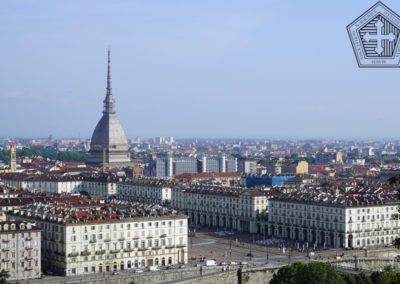2018.06.10 - 1 - Torino - Visite de la ville (18)