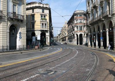 2018.06.10 - 1 - Torino - Visite de la ville (58)