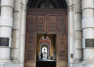 2018.06.10 - 1 - Torino - Visite de la ville (69)