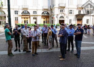 2018.06.10 - 1 - Torino - Visite de la ville (72)