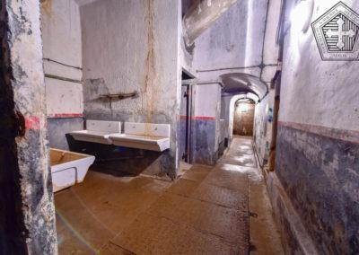 Secteur sanitaire