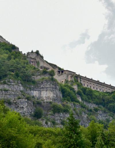 Roccadanfo-4