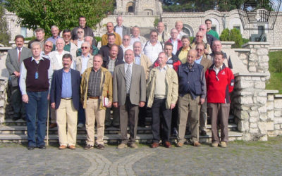 2004 Roumanie