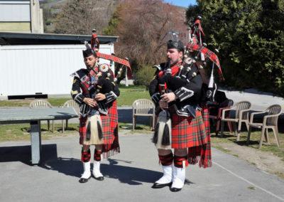 Vallensis Highlanders