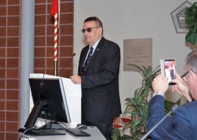 Col Pascal Bruchez