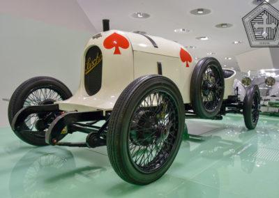 190316Stuttgart-6