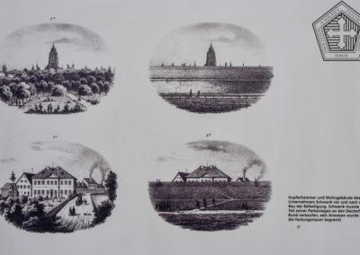 190316Ulm-63