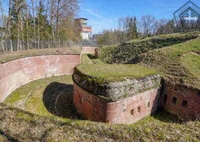 2019.03.17 - Ulm - Fort Oberer Eselsberg (16)
