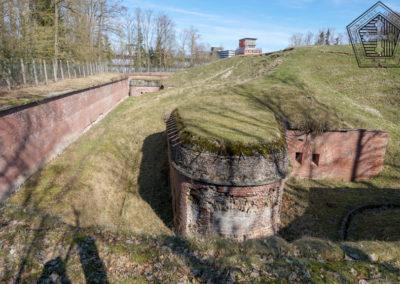 2019.03.17 - Ulm - Fort Oberer Eselsberg (20)