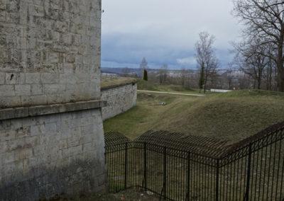 2019.03.17 - Ulm - Fort Oberer Kuhberg (10)