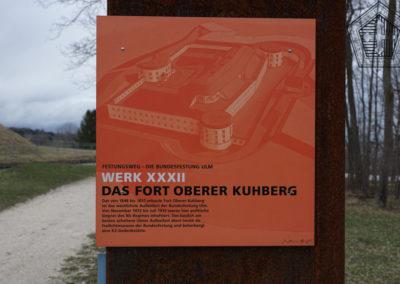 2019.03.17 - Ulm - Fort Oberer Kuhberg (18)