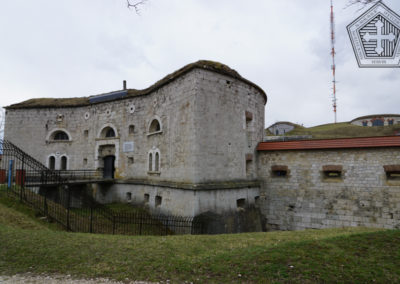 2019.03.17 - Ulm - Fort Oberer Kuhberg (21)