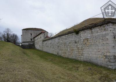 2019.03.17 - Ulm - Fort Oberer Kuhberg (28)