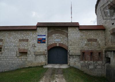 2019.03.17 - Ulm - Fort Oberer Kuhberg (3)