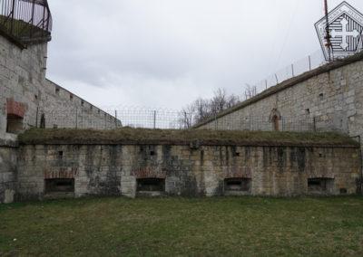 2019.03.17 - Ulm - Fort Oberer Kuhberg (40)