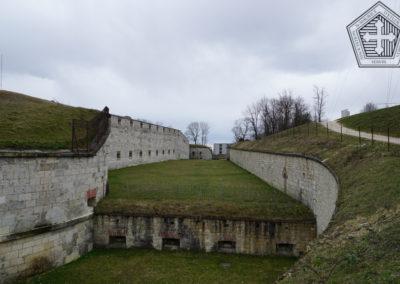 2019.03.17 - Ulm - Fort Oberer Kuhberg (43)