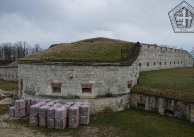 2019.03.17 - Ulm - Fort Oberer Kuhberg (45)