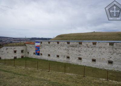 2019.03.17 - Ulm - Fort Oberer Kuhberg (48)