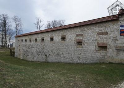 2019.03.17 - Ulm - Fort Oberer Kuhberg (5)