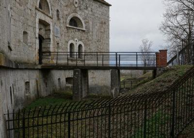 2019.03.17 - Ulm - Fort Oberer Kuhberg (6)