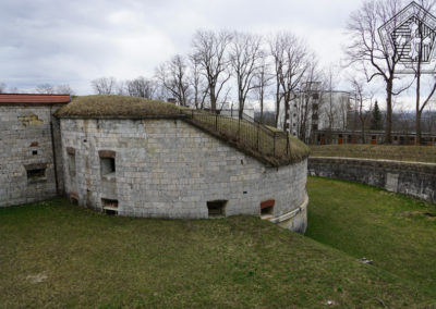 2019.03.17 - Ulm - Fort Oberer Kuhberg (60)