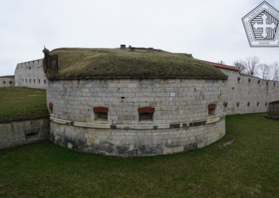 2019.03.17 - Ulm - Fort Oberer Kuhberg (64)