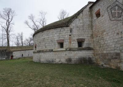 2019.03.17 - Ulm - Fort Oberer Kuhberg (69)
