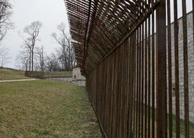 2019.03.17 - Ulm - Fort Oberer Kuhberg (70)