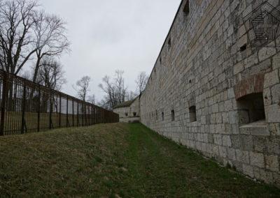 2019.03.17 - Ulm - Fort Oberer Kuhberg (72)