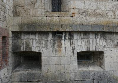 2019.03.17 - Ulm - Fort Oberer Kuhberg (76)