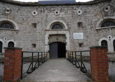 2019.03.17 - Ulm - Fort Oberer Kuhberg (9)