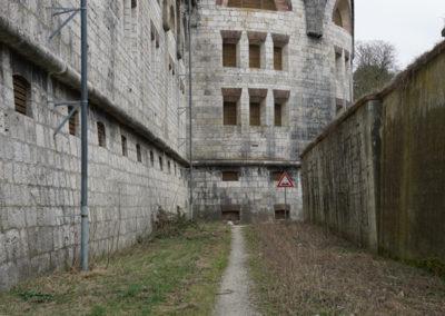 2019.03.17 - Ulm - Fort Wilhelmsburg (104)