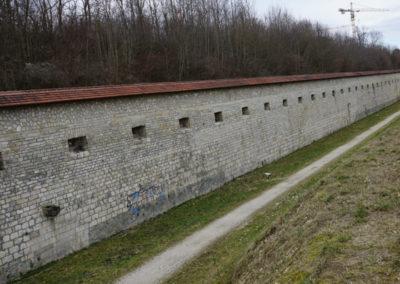 2019.03.17 - Ulm - Fort Wilhelmsburg (114)