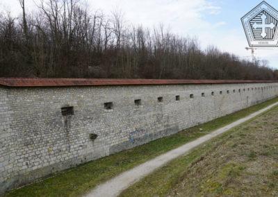2019.03.17 - Ulm - Fort Wilhelmsburg (115)
