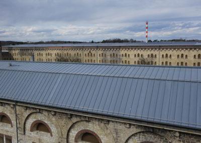 2019.03.17 - Ulm - Fort Wilhelmsburg (125)