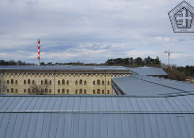 2019.03.17 - Ulm - Fort Wilhelmsburg (128)
