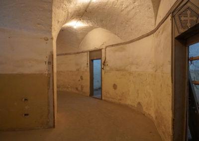 2019.03.17 - Ulm - Fort Wilhelmsburg (13)