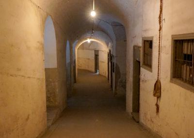 2019.03.17 - Ulm - Fort Wilhelmsburg (21)
