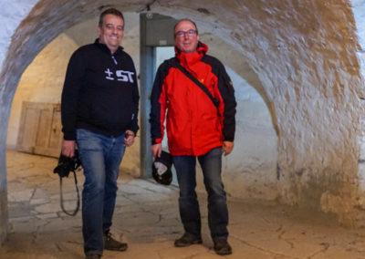2019.03.17 - Ulm - Fort Wilhelmsburg (34)